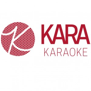 Kara Karaoke - Karaoke DJ in Los Angeles, California