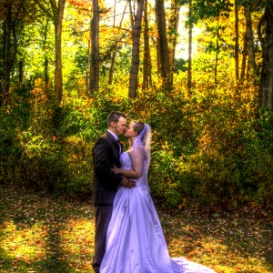 Karamat Hess Photography - Photographer in Coatesville, Pennsylvania