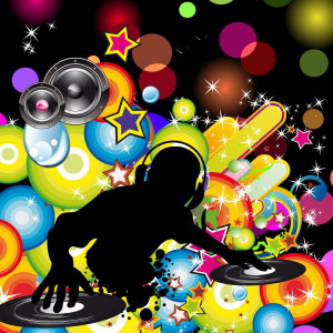 Karaoke and DJ of Central Mississippi - DJ in Brandon, Mississippi
