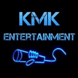 Karaoke Krooners