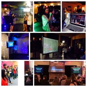 Karaoke Party in South Florida - Karaoke DJ in Boca Raton, Florida