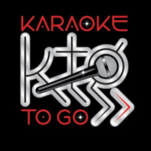 Karaoke To Go - Karaoke Band / Karaoke DJ in Nashville, Tennessee