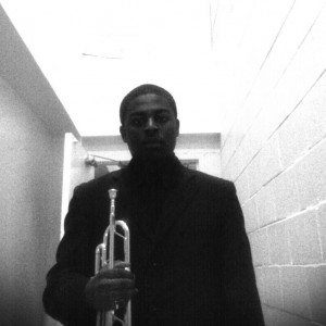 Kareem Ali - Trumpet Player in New York City, New York