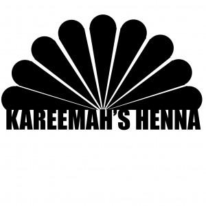 Kareemah's Henna - Henna Tattoo Artist in New York City, New York