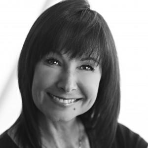 Karen Grainger - Female Impressionist - Impressionist in Toronto, Ontario