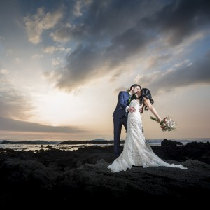 Karen Loudon Photography - Wedding Photographer / Wedding Services in Kailua Kona, Hawaii