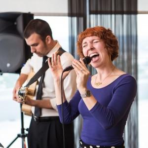 Karen Tennison Group - Jazz Singer in Austin, Texas