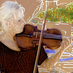 Karen's Violins - Violinist / Chamber Orchestra in Venice, Florida