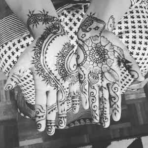KaribuAfrica - Henna Tattoo Artist / Temporary Tattoo Artist in Orlando, Florida