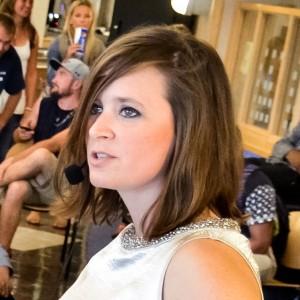 Karie Lynn's Hypnotic Shenanigans - Hypnotist / Corporate Event Entertainment in Grand Forks, North Dakota