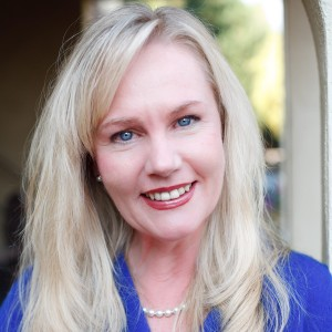 Karin Leonard - Motivational Speaker / Leadership/Success Speaker in Freedom, California