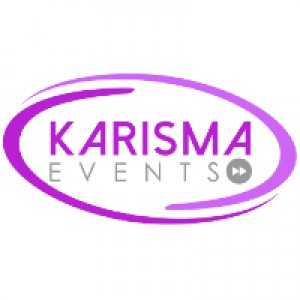 Karisma Events - Mobile DJ in Putnam, Connecticut