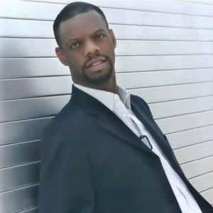 Karl Jai - Praise & Worship Leader in Albany, Georgia