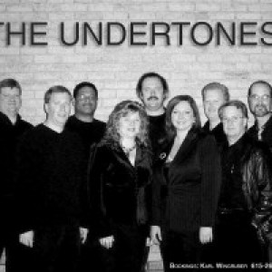 Karl & The Undertones - Soul Band / Dance Band in Nashville, Tennessee