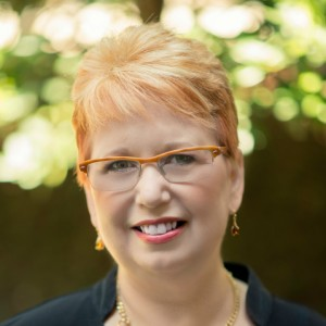 Karla Akins - Christian Speaker in Tampa, Florida