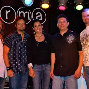 Karma - Rock Band in Rochester, New York