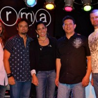Karma - Rock Band / Classic Rock Band in Rochester, New York