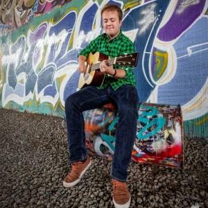 Karson McKeown - Guitarist in Ottawa, Ontario