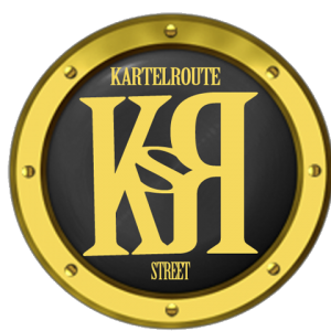 Kartel Route inc. - Hip Hop Group in New York City, New York