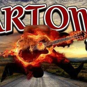 Kartown Band - Cover Band in Concord, North Carolina