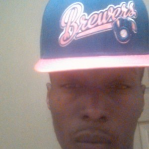 Kash3 - Hip Hop Group / Hip Hop Artist in Bauxite, Arkansas