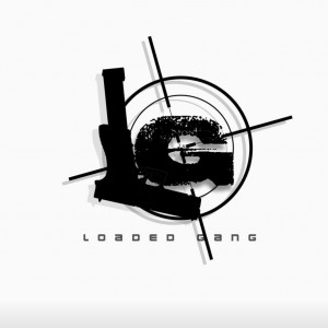 Loaded Gang Entertainment - Hip Hop Group in Memphis, Tennessee