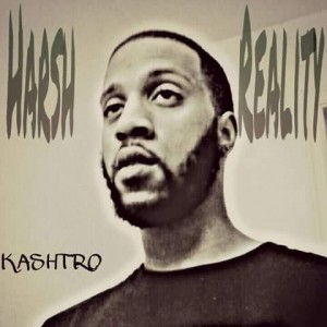 Kashtro - Composer in Winston-Salem, North Carolina