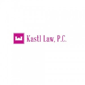 Kastl Law, P.c. - Event Planner in Dallas, Texas