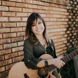 Kat Baumback - Singing Guitarist / Wedding Musicians in Brandon, Florida