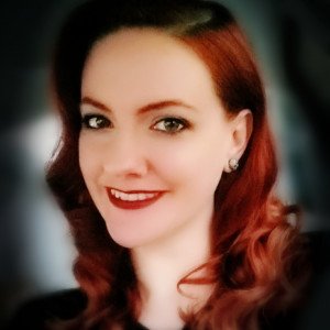 Kat Darkley - Tarot Reader / Halloween Party Entertainment in Valdosta, Georgia