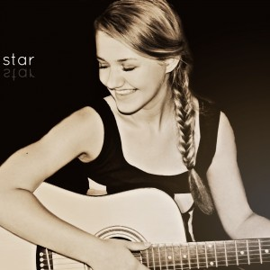 Kat Star - Singing Guitarist in Tucson, Arizona