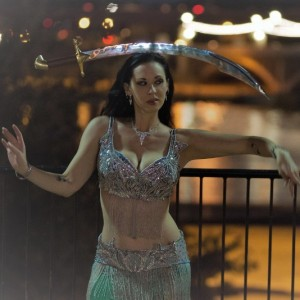 Katara - Belly Dancer in Glendale, Arizona