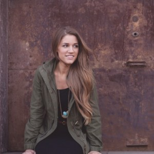 Katelyn Read - Singer/Songwriter in Cary, North Carolina