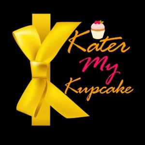 Kater My Kupcake - Candy & Dessert Buffet / Cake Decorator in Temple Hills, Maryland