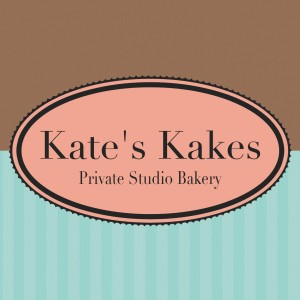 Kate's Kakes - Wedding Cake Designer in Colonie, New York