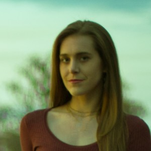 Katherine Ball - Singer/Songwriter in Athens, Georgia