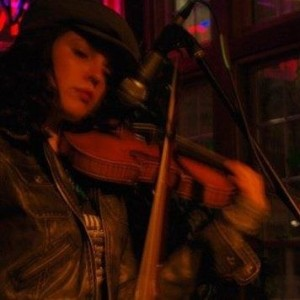 Katherine O'Neill - Wedding Band / Wedding Musicians in Youngstown, Ohio