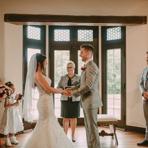 Katherine T. Imundi - Wedding Officiant in Clermont, Florida