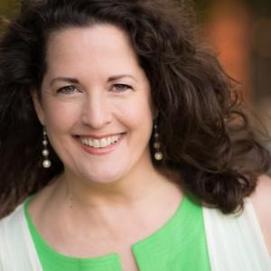 Kathleen Adele - Singer/Songwriter in Springfield, Missouri