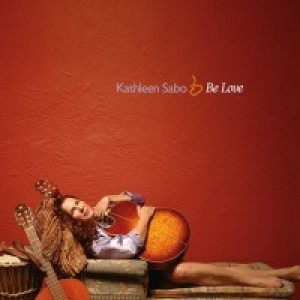 Kathleen Sabo - Singer/Songwriter / Wedding Singer in Albuquerque, New Mexico