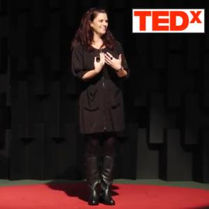 Kathryn Cloward - Motivational Speaker in San Diego, California