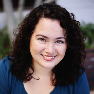 Kathryn Martinson - Opera Singer in Des Moines, Iowa