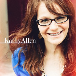 Kathy Allen - Gospel Singer / Singer/Songwriter in Goochland, Virginia