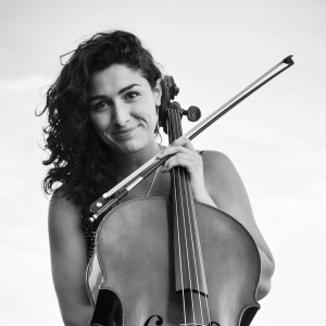 Katie Burns Cello Studio - Cellist in Denver, Colorado