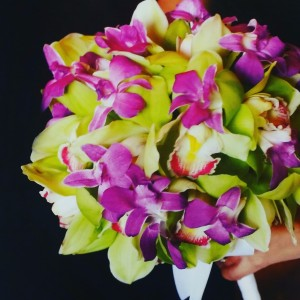 Laguna Flower & Event Co. - Event Florist in Newport Beach, California