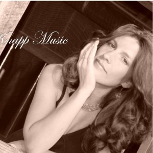 Katie Knapp Music - Country Singer / Classical Singer in Santa Rosa Beach, Florida