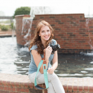 Katie Leigh Media - Videographer / Video Services in Greenville, South Carolina