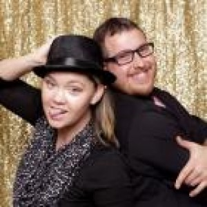 Katie Lynn's Photo Booth - Photo Booths / Wedding Entertainment in Steubenville, Ohio