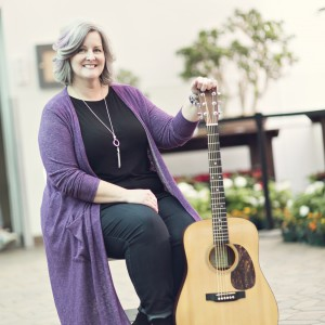 Katie Pritchard - Singing Guitarist / Folk Singer in Cincinnati, Ohio