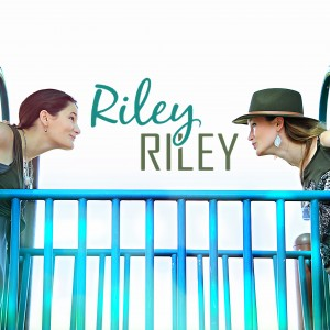 RileyRiley - Christian Band in Dallas, Texas